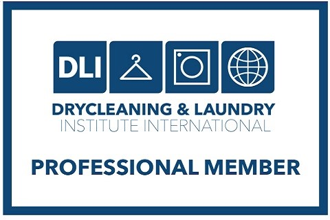 Image result for drycleaning and laundry institute