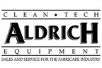 Aldrich Clean-Tech Equipment Corp